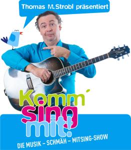 Thomas_M_Strobl_Komm_Sing_Mit-1